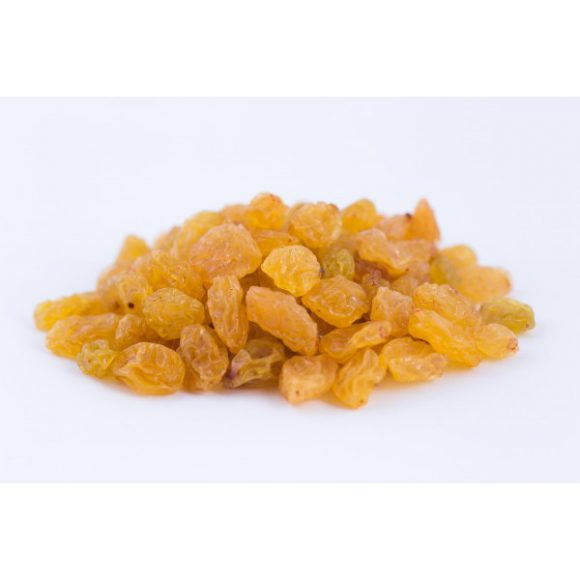 Golden Raisins (300gm)