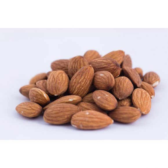 Almond Nuts (150)