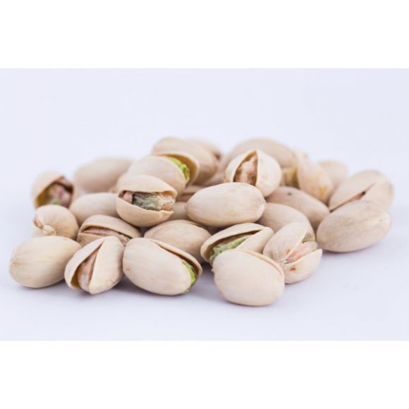 Pistachio Nuts (150gm)